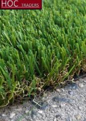 Artificial grass ,AstroTurf ,synthetic grass by HOC TRADERS