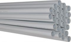 Electric Conduit Pipe