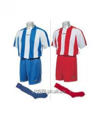 Soccer Team Kit