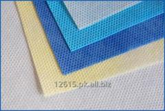 Non-Woven Fabric Products