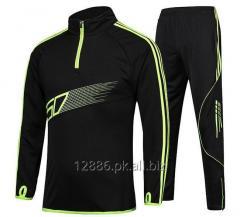 Track / Jogging Suits
