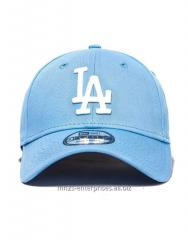Baseball Sports Caps with LA logo