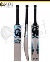 CA Cricket Bat S.M-18 -7 Star