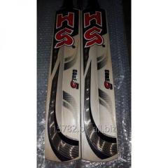 HS Y 10k Cricket Bat Player Edition Cricket Bat