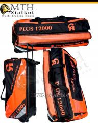 CA Plus 12000 Kit Bag