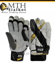 Ihsan XPRO Limited Edition Batting Gloves