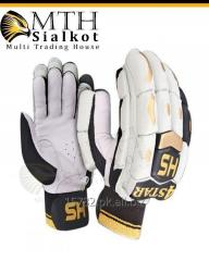 HS Sports 4 Star Batting Gloves