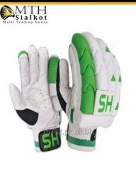 Batting Gloves HS Core 7