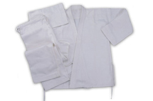 Martial Art Suit  CTR - 9001