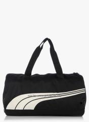 Luggage Duffle Sports Bag/ Large Fashion Duffle