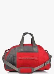 Polyester custom durable large duffel sports bag Large Fashion Duffle Bags