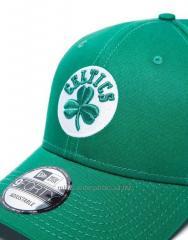 Baseball sportswear caps