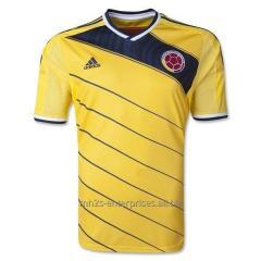Custom logo Soccer Mini Mesh Reversible jersey polyester