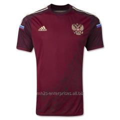 Buy Pro Soccer/football JERSEY polyester