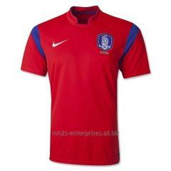 Custom logo Pro Plus Reversible Soccer/football