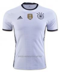 Buy Sports Soccer/football Jersey Customized