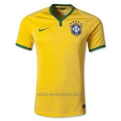 Pro sports Soccer/football Mesh Jersey Customized
