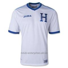 Pro sports Soccer/football Mesh Jersey with Customized logo/Sublimation