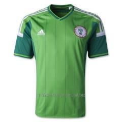 Pro Plus Reversible Soccer/football JERSEY green