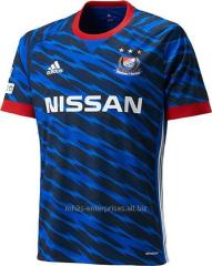 Buy Pro sports Soccer/football Mesh Jersey with