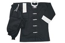 Martial Art Suit CTR - 9003