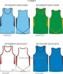 Buy sports Basketball Comet Uniform Set Custom