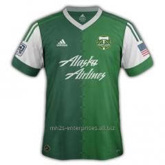 Buy sports Soccer/football Dream Uniform Jersey
