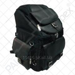 Motorcycle Sissy Bar Bag