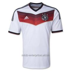 Soccer/football sports offer Sublimation Jersey