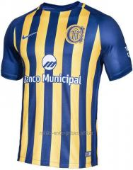 Sportswear Offer Club Uniform Jersey with logo