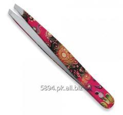 Eyebrow tweezers, manicure tweezers, beauty