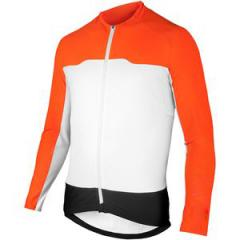 Cycling shirt Sportswear with logo