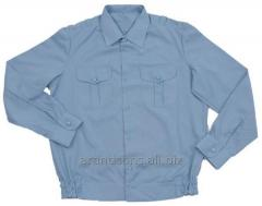 Army Working Shirt