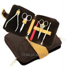 Manicure Pedicure Kits