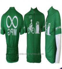 Soccer shirt maker sports jersey new model