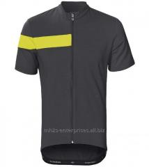 Custom Design Your Cycling jersey Sportswear