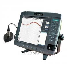 Echo Sounder (Full Digit Echo Sounder)