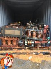 Metal.scrap