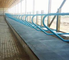 Rubber Mat sheets for Cows, Buffalo and Calf