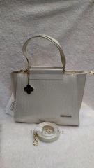 Handbag Gerl&Dear
