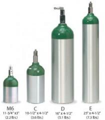 Helium,Hydrogen