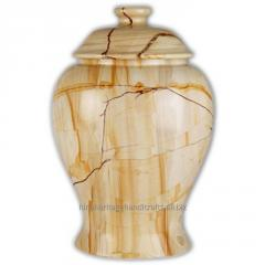 Delicate Cremation Urns