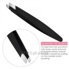 Eye Brow Tweezers