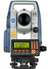 Total Station Sokkia
