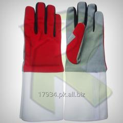 Fencing Sports Gloves
