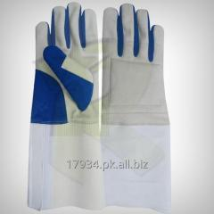 3W FENCING GLOVES