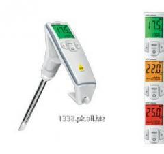 Cooking Oil Tester - Frying Oil Tester - Made in Germany