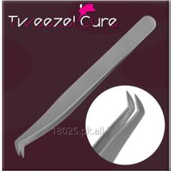Eye Lash Volume Tweezers