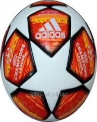 Adidas Champions League Multi Color