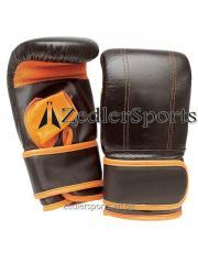 Sports Bag Gloves ZS 011